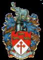 Bulawayo Coat of Arms.png