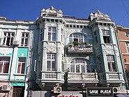 Bulgaria-Varna-03