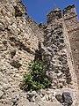 Bulgaria - Haskovo Province - Svilengrad Municipality - Village of Matochina - Bukelon Fortress (5).jpg