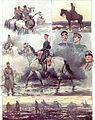 Bulgarian cavalry 1913.jpg