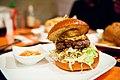 Bulgogi burger 2.jpg