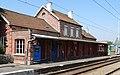 Bully-les-Mines - Gare de Bully - Grenay (15).JPG