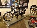 Bultaco Metralla MK2 250cc 1966 02.JPG