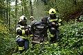 Bundes khd uebung lentia bfkuu denkmayr 075 (48848269338).jpg