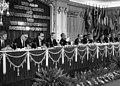 Bundesarchiv B 145 Bild-F066049-0032, Thailand, Konferenz EG-Ministerrat und ASEAN.jpg