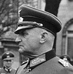 Bundesarchiv Bild 101I-224-0044-17, Erwin v. Witzleben und Curt Haase (cropped).jpg