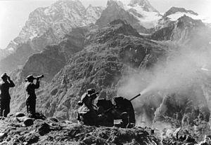 17-а армія (третій рейх)