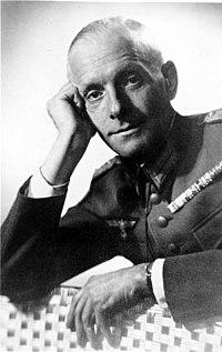 Hans Oster httpsuploadwikimediaorgwikipediacommonsthu