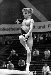 Bundesarchiv Bild 183-1988-0722-020, Dagmar Kersten