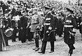 Bundesarchiv Bild 183-2005-0901-503, Kiel, Paul v. Hindenburg, Erich Raeder.jpg