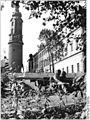 Bundesarchiv Bild 183-P0204-0341, Weimar, Schloss, Goethepark.jpg