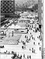 Bundesarchiv Bild 183-P0521-0010, Dresden, Prager Straße, Fußgängerzone.jpg