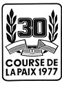 Bundesarchiv Bild 183-S0209-0034, Logo der 30. Internationalen Friedensfahrt.jpg