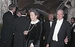Bundesarchiv Bild 199-1985-059-19, Ronald Reagan auf Staatsbesuch in Deutschland.jpg