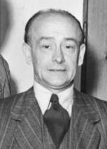 Bundesarchiv Fritz Steinhoff