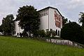 Bundesbriefmuseum Schwyz 7-www.f64.ch.jpg