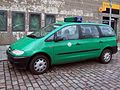 Bundespolizei Berlin - Ford Galaxy.JPG