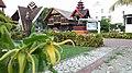 Bungong Seulanga dan Rumoh Aceh.jpg