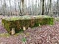Bunker Hilgenbachstellung 4.jpg