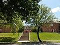 Bunker Hill Elementary School DC.JPG