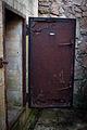 Bunker door noirmont point.jpg