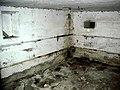 Bunkerbinnen.jpg