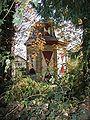 Burg-Bornheim-Hemmerich-023.JPG