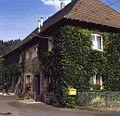 Burg.Börnhausen2.JPG
