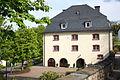Burg Bielstein.JPG
