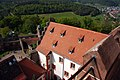 Burg Breuberg - 2018-04-29 15-56-41.jpg