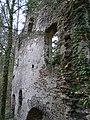 Burg Neu-Leonroth Treppenhaus 2.jpg