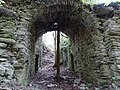 Burg Neu-Leonroth inneres Torhaus 2.jpg