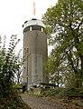Burg Neuenahr Burg Aussichtsturm.jpg