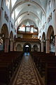 Burgbrohl St. Johannes der Täufer838.JPG