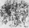 Burgkmair Flagellation of Christ.jpg