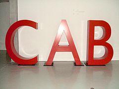 Burgos - CAB 02.JPG