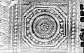 Burmese-Pali manuscript. Wellcome L0026481.jpg