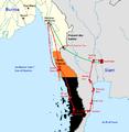 Burmese-siamese-war-1759-1760.png
