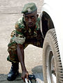 Burundi ADAPT Training (8026118750).jpg