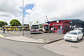 BusStation Suva MatthiasSuessen-8162.jpg