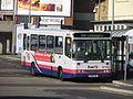 Bus img 7304 (16155466600).jpg