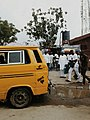 Bus stop in Lagos.jpg