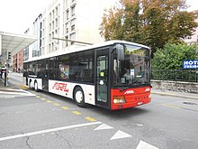 Buses in Lugano in October 2012 06.jpg