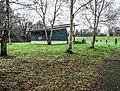 Bushy Park, Dublin -146479 (45754736324).jpg