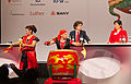 Business and Investors Forum China 2012-0208.jpg