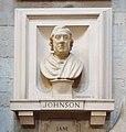 Bust of Samuel Johnson.jpg