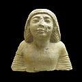 Bust of a civil servant-IMG 6267-black.jpg
