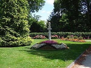 La Flèche - Carmes' Park