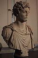Buste de Marc-Aurèle, profil 2.JPG