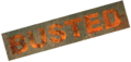 Busted in rust.png